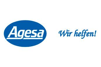 """<a href=""""https://www.agesa.de/"""" target=_blank>www.agesa.de</a>"""