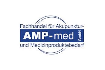 """<a href=""""https://www.amp-med.de/"""" target=_blank>www.amp-med.de</a>"""