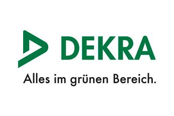 """<a href=""""https://www.dekra.com/"""" target=_blank>www.dekra.com</a>"""