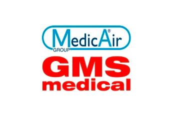 """<a href=""""https://www.gms-medical.de/"""" target=_blank>www.gms-medical.de</a>"""