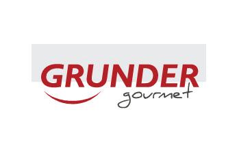 "<a href=""https://www.grundergourmet.de/"" target=_blank>www.grundergourmet.de</a>"