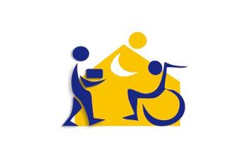 "<a href=""https://www.kuelkens.de/homecare/index.html"" target=_blank>Home Care und Sanitätshandel</a>"
