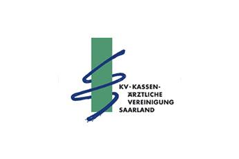"""<a href=""""https://www.kvsaarland.de/bereitschaftsdienstpraxen"""" target=_blank>Ärzte Notdienste im Saarland</a>"""