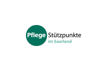 "<a href=""https://www.psp-saar.net/"" target=_blank>Pflege Stützpunkte im Saarland</a>"