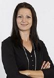 Claudia Rieth
