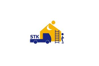 """<a href=""""https://www.kuelkens.de/serviceteam/""""  target=_self> Dienstleistungen in, am, ums Haus - """" Haushaltshilfen, Gebäude- und Gartenpflege""""</a>"""